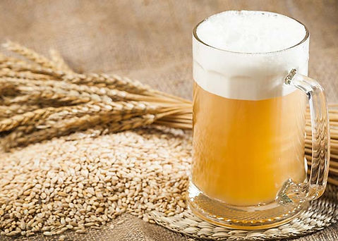 craft-beer-tour-wheat-beer-ilovemycity-k