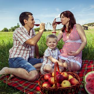 ILOVE_my_city_kiev_pirogovo_picknick.jpg