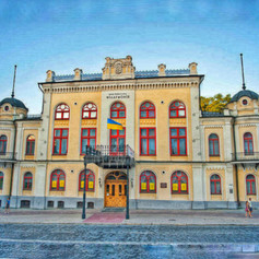 3_filarmony_eprivate_tours_in_kyiv_ilove