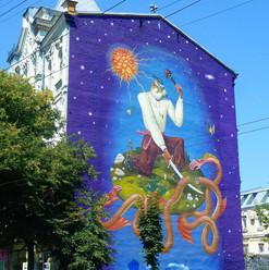 saint_george_mural_ilovemycity_kiev_vedm
