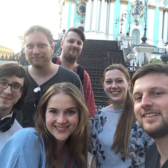ilovemycity_kiev_summer_2019_UK_private_