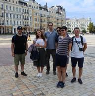 ilovemycity_kiev_ncient_city_private_tou