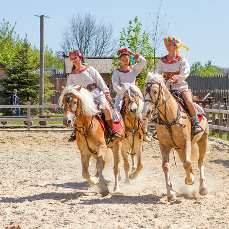 kievan-rus-park-horses-ilovemycity-kiev-