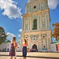 ilovemycity_kiev_summer_2019_check_group