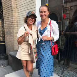 ilovemycity_kiev_UK_2019_lady_guest_drun