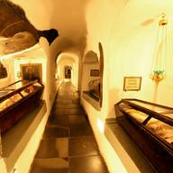 ilovemycity_kiev_lavra_caves.jpg