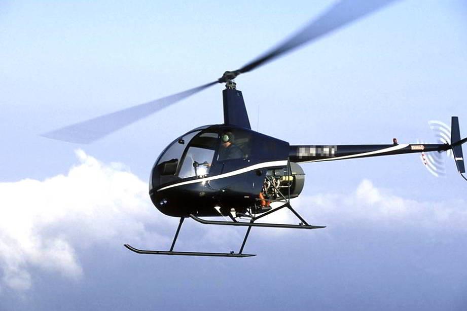 ilovemycity_kiev_helicopter1.jpg