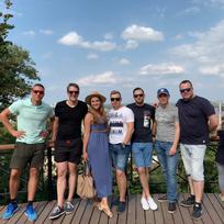 ilovemycity_kyiv_group_tours_excursions_