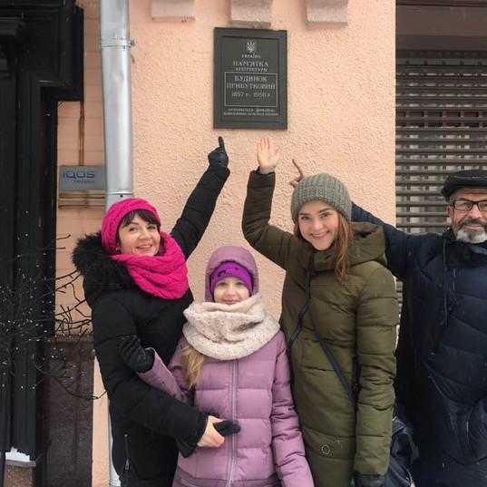 kievan_paris_ilovemycity_kiev_excursion3