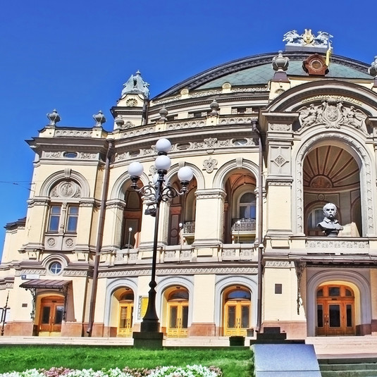 Opera_and_ballet_house_kiev_ilovemycity_