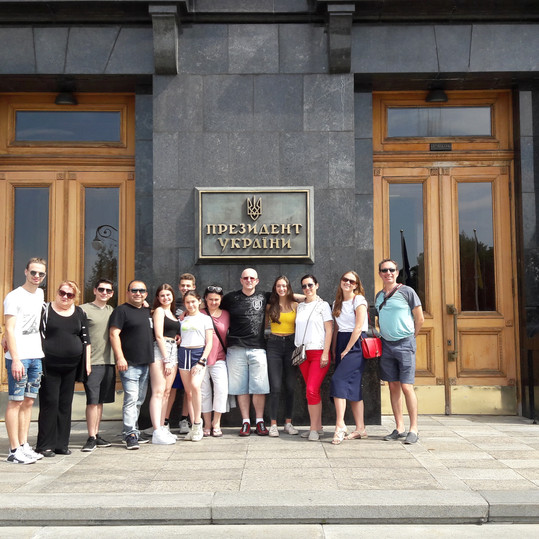 ilovemycity_kiev_summer_2019_USA_group_t