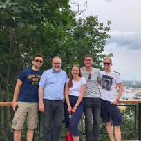 ilovemycity_kyiv_group_tours_summer_kiev