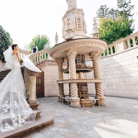 Mezigiria_Ilovemycity_Kiev_wedding1.jpg