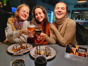 craft-beer-tour-wheat-beer-ilovemycity-k