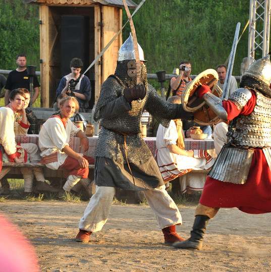 kievan-rus-park-fight-ilovemycity-kiev1.