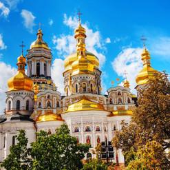 lavra_tour_ilovemycitykiev.jpg