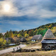 Pirogovo_photo_houses_ilovemycity_kyiv7.