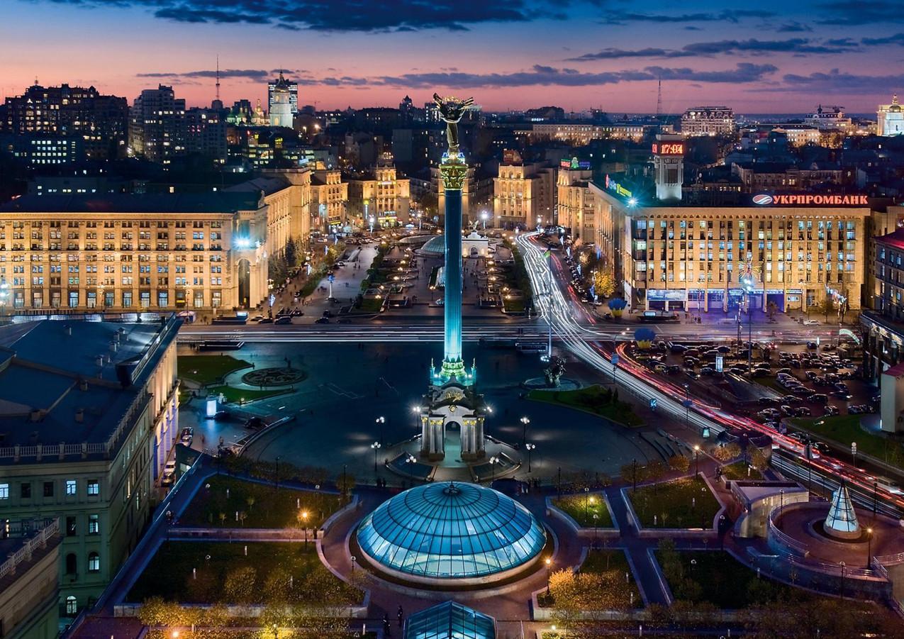 ilovemycity-kyiv-maydan-at-night.jpg