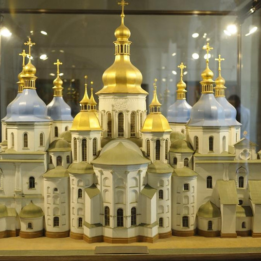 saint-sophia-cathedral-maket-ilovemycity