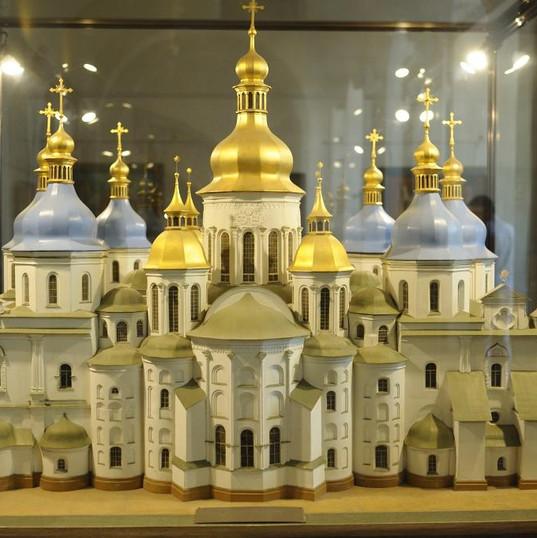 saint-sophia-cathedral-maket-ilovemycity