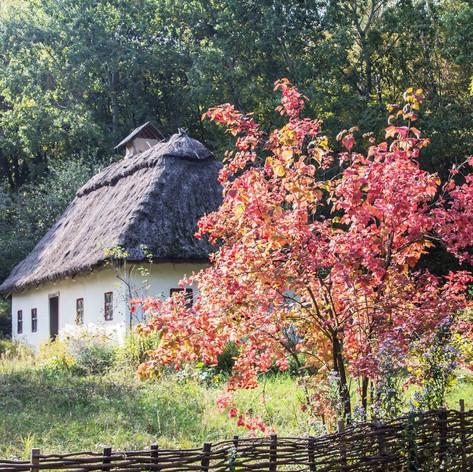Pirogovo_photo_houses_ilovemycity_kyiv4.