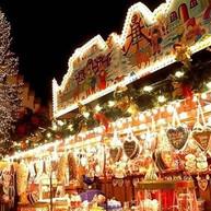 ilovemycity-kiev_podil_winter_christmas_
