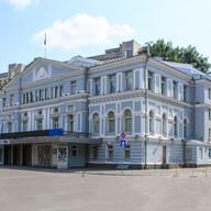 ILOVEMYCITY_KIEV_kIEVAN_PARIS_Natsionaln