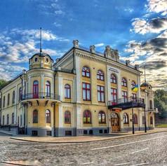 9_philharmonic_theater_eprivate_tours_in_kyiv_ilove