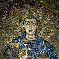 saint-sophia-cathedral-inside-mosaics-il