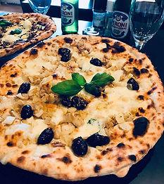 Little Italy (1).jpg