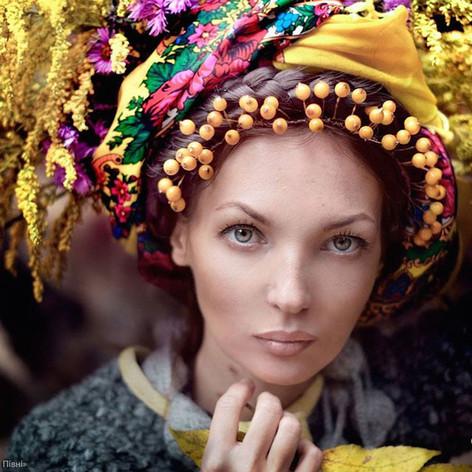 14853319-neveroyatno-krasivye-ukrainskie