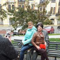 kievan_paris_ilovemycity_kiev_excursion6