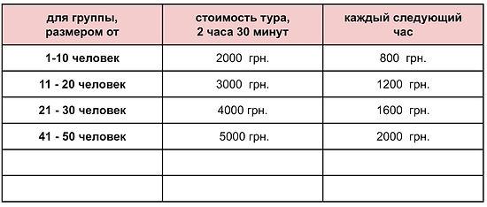 20210120_162638.jpg