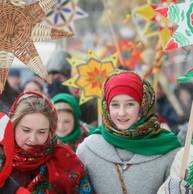 ilovemycity-kiev_podil_winter_girls