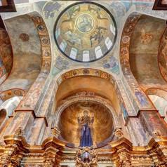 saint-sophia-cathedral-inside-ilovemycit