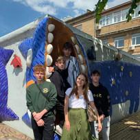 ilovemycity_kyiv_group_tours_for_teenage