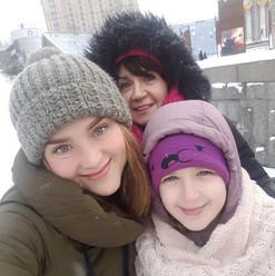 kievan_paris_ilovemycity_kiev_excursion1