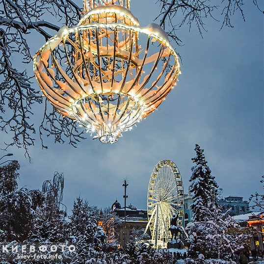 ilovemycity-kiev_podil_winter_evening_sn