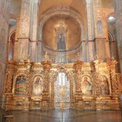 temple_ilovemycity_kiev_st_sophia_cathed