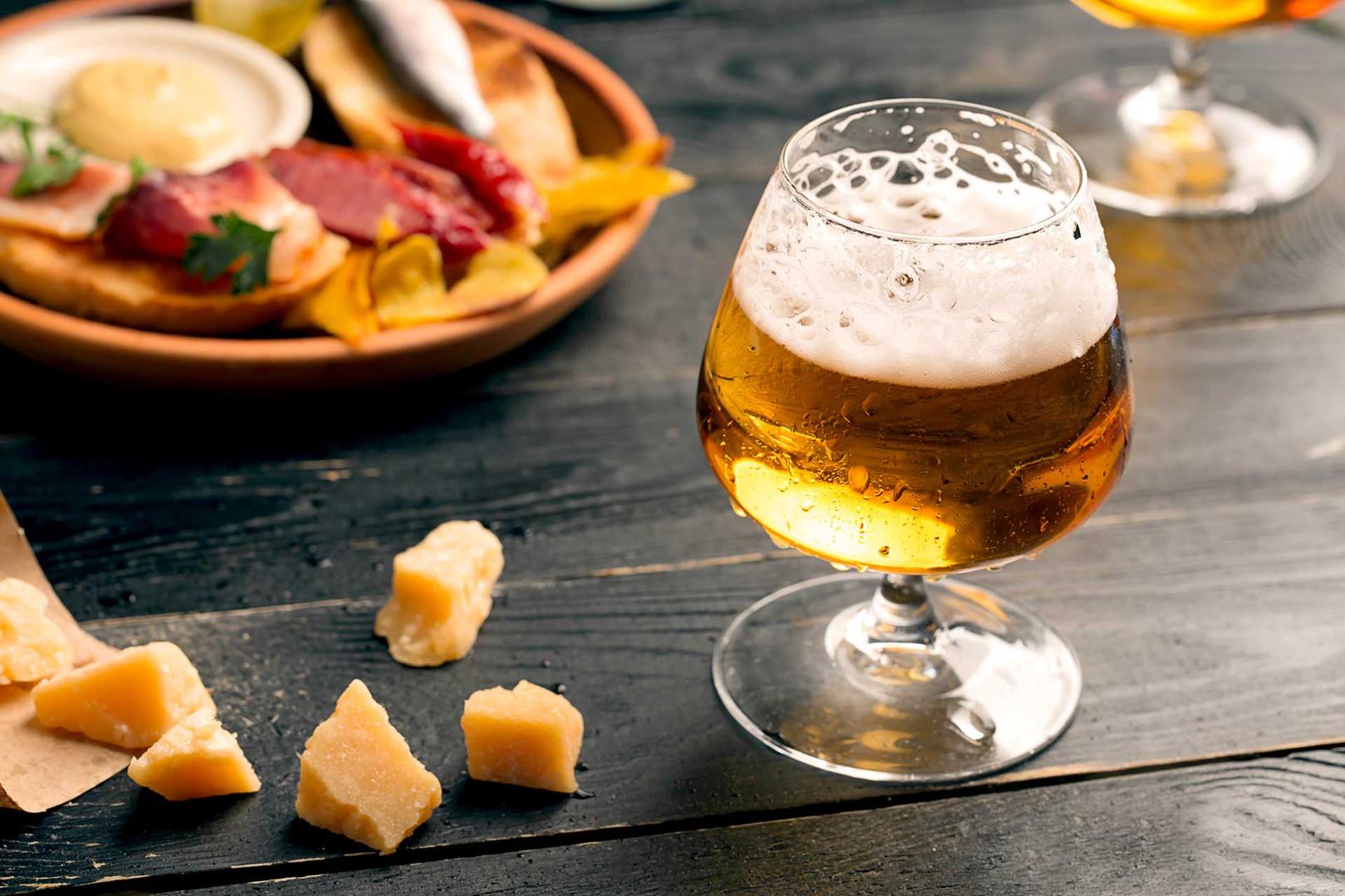 craft-beer-tour-food-pairing-ilovemycity
