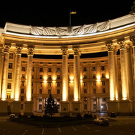wedding-madness-ilovemycity-kiev-kyiv-mi