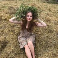 Pirogovo_photo_girls_ilovemycity_kyiv1.J