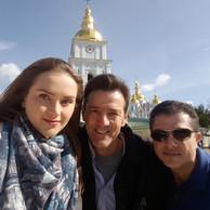 ilovemycity_kiev_autumn_2019_saint_micha