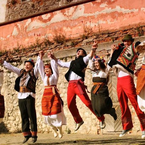 wedding-ukraine-ilovemycity-kyiv.jpg