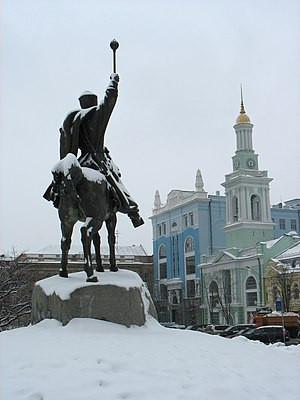 300px-Kyiv_Greko_Synai_Monastery_01.jpg