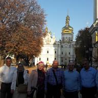 guided_tours_in_kiev_ilovemycity_kiev_la