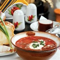 borsch-cooking-classes-kyiv-guide-ilovem