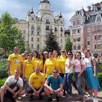 ilovemycity_kyiv_group_tours_for_busines