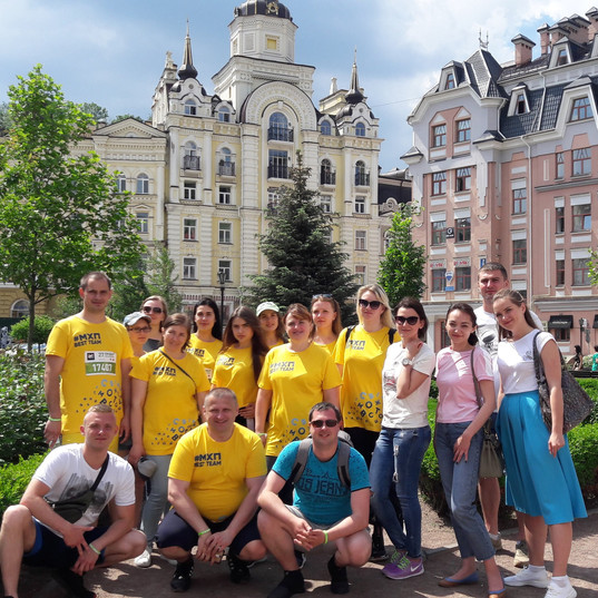 ilovemycity_kyiv_group_tours_for_busines