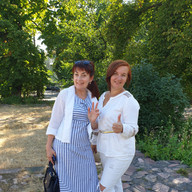 6. Ilovemycity_kiev_st_wedding_madness_i